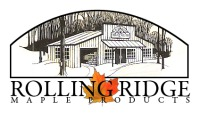 60c2379045b Rolling Ridge Maple Products A Family Operated Producer of Quality ...